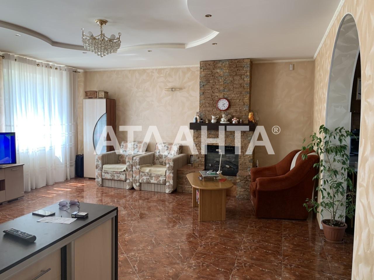 Продается Дом на ул. Хмельницкого Богдана — 115 000 у.е.