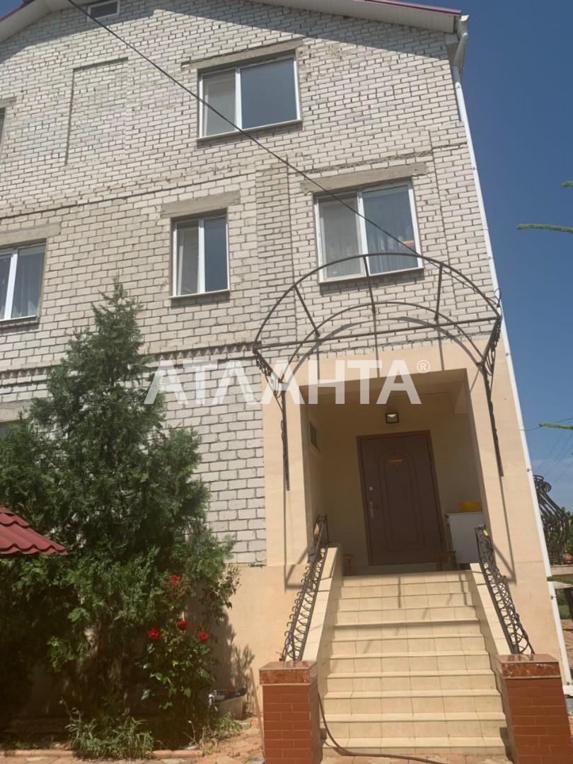 Продается Дом на ул. Хмельницкого Богдана — 115 000 у.е. (фото №4)