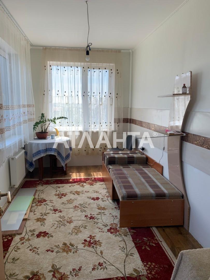 Продается Дом на ул. Хмельницкого Богдана — 115 000 у.е. (фото №11)