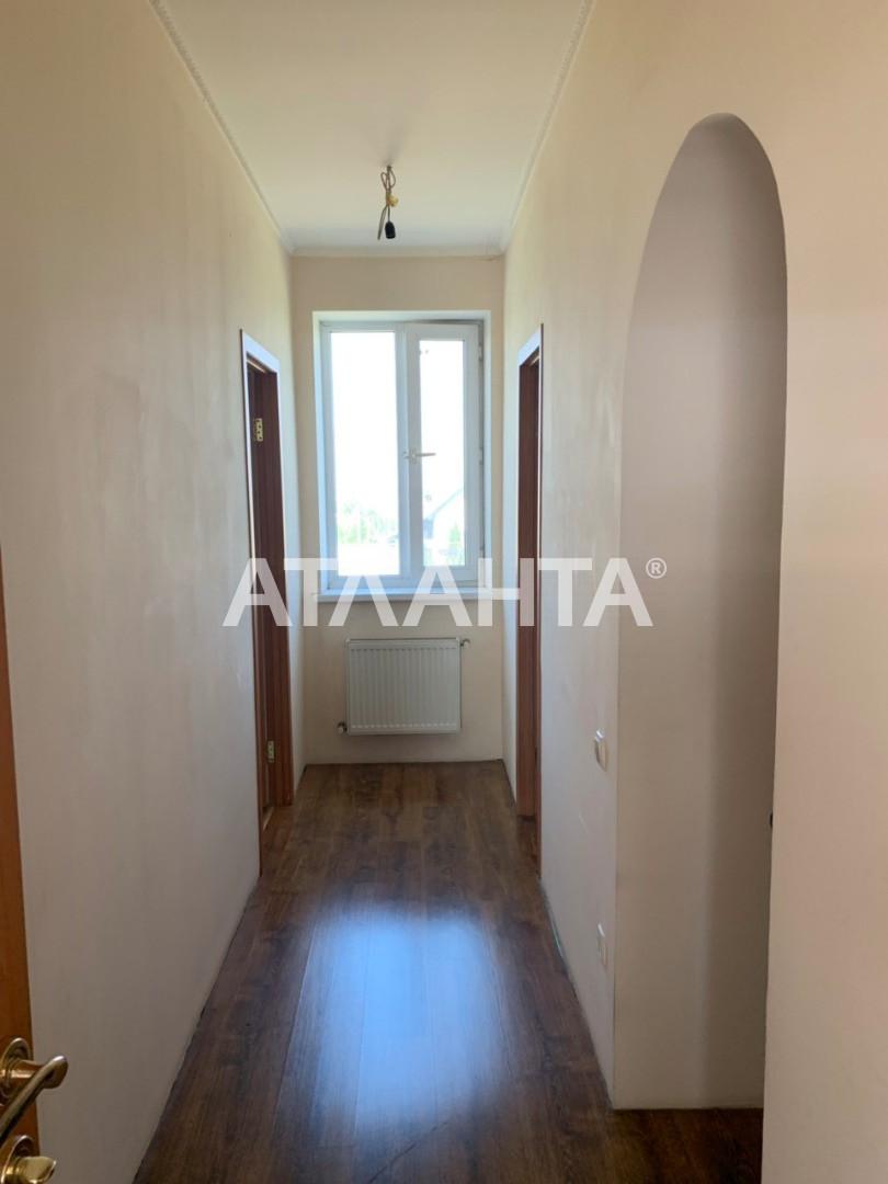 Продается Дом на ул. Хмельницкого Богдана — 115 000 у.е. (фото №12)
