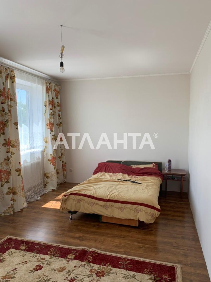 Продается Дом на ул. Хмельницкого Богдана — 115 000 у.е. (фото №14)
