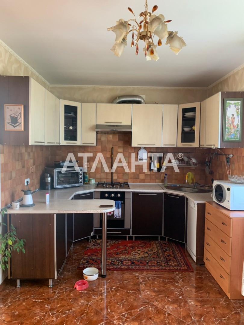 Продается Дом на ул. Хмельницкого Богдана — 115 000 у.е. (фото №16)