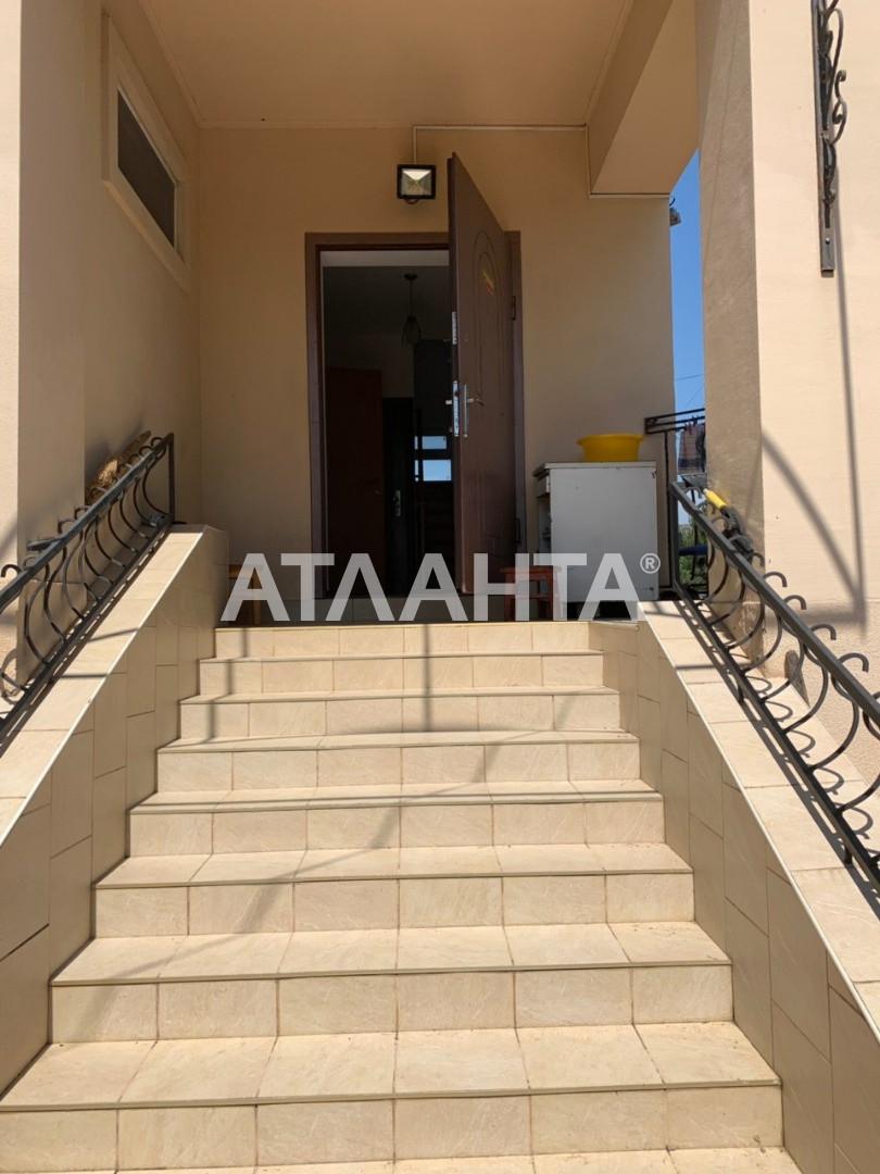 Продается Дом на ул. Хмельницкого Богдана — 115 000 у.е. (фото №18)