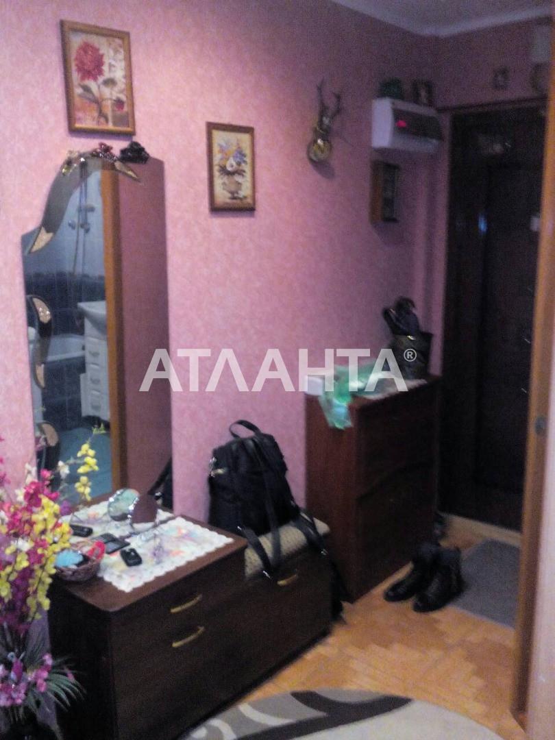 Продается 2-комнатная Квартира на ул. Паустовского — 30 000 у.е. (фото №10)