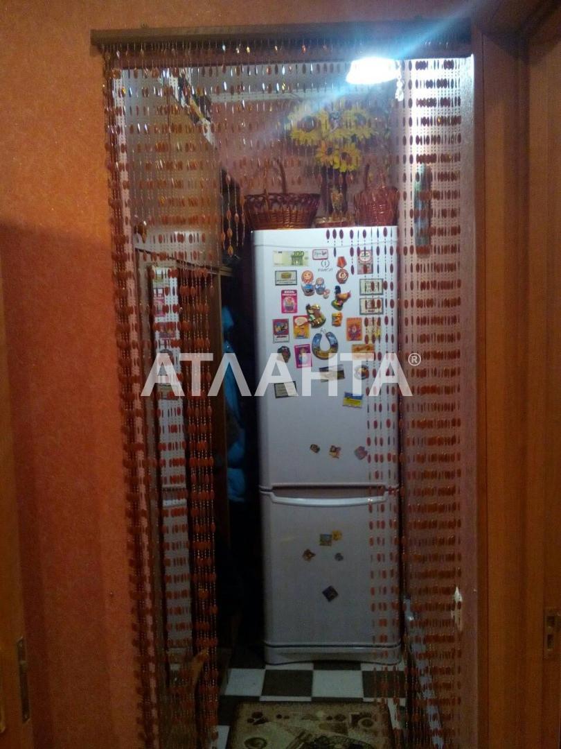 Продается 2-комнатная Квартира на ул. Паустовского — 30 000 у.е. (фото №12)