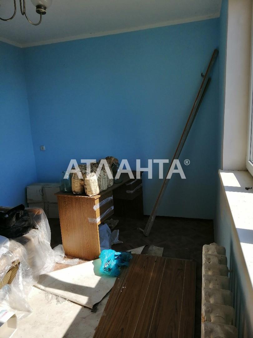 Продается Дача на ул. Сиреневая — 40 000 у.е. (фото №3)