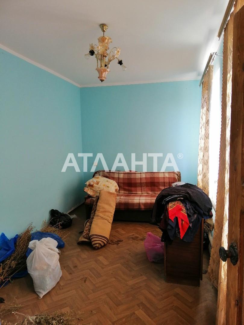 Продается Дача на ул. Сиреневая — 40 000 у.е. (фото №5)