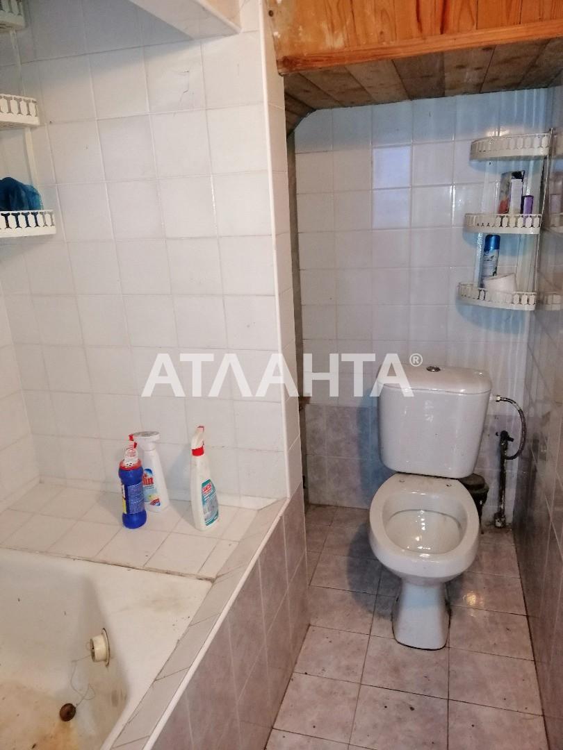 Продается Дача на ул. Сиреневая — 40 000 у.е. (фото №6)