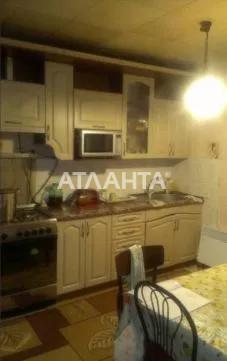 Продается Дом на ул. Героев Комсомольцев — 60 000 у.е. (фото №3)