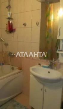 Продается Дом на ул. Героев Комсомольцев — 60 000 у.е. (фото №6)