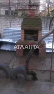 Продается Дом на ул. Героев Комсомольцев — 60 000 у.е. (фото №7)