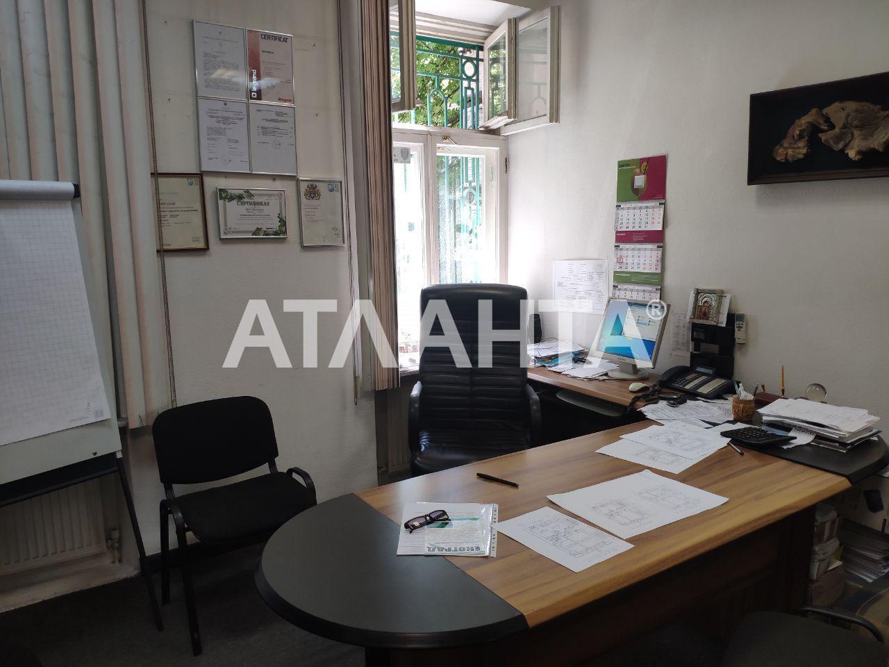 Продается 3-комнатная Квартира на ул. Бунина (Розы Люксембург) — 65 000 у.е.