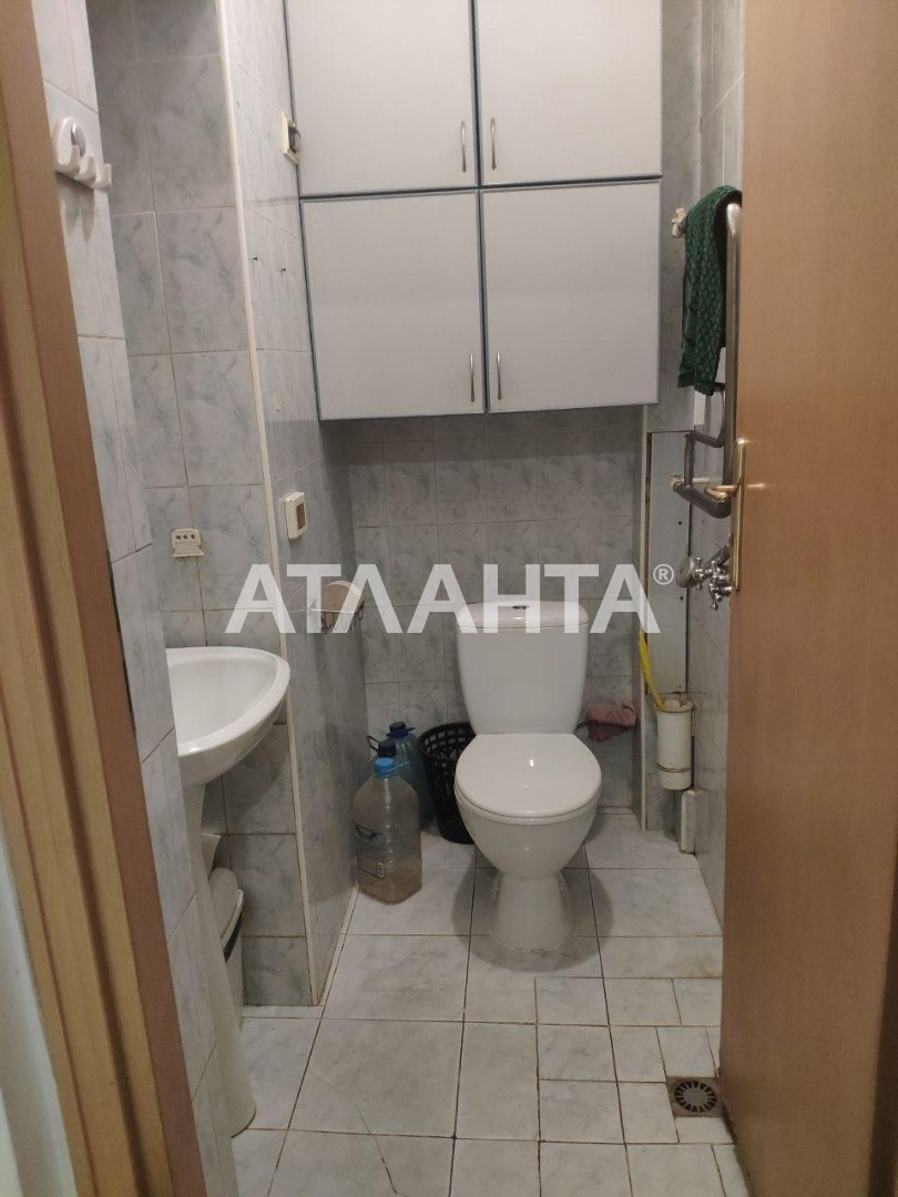 Продается 3-комнатная Квартира на ул. Бунина (Розы Люксембург) — 65 000 у.е. (фото №5)