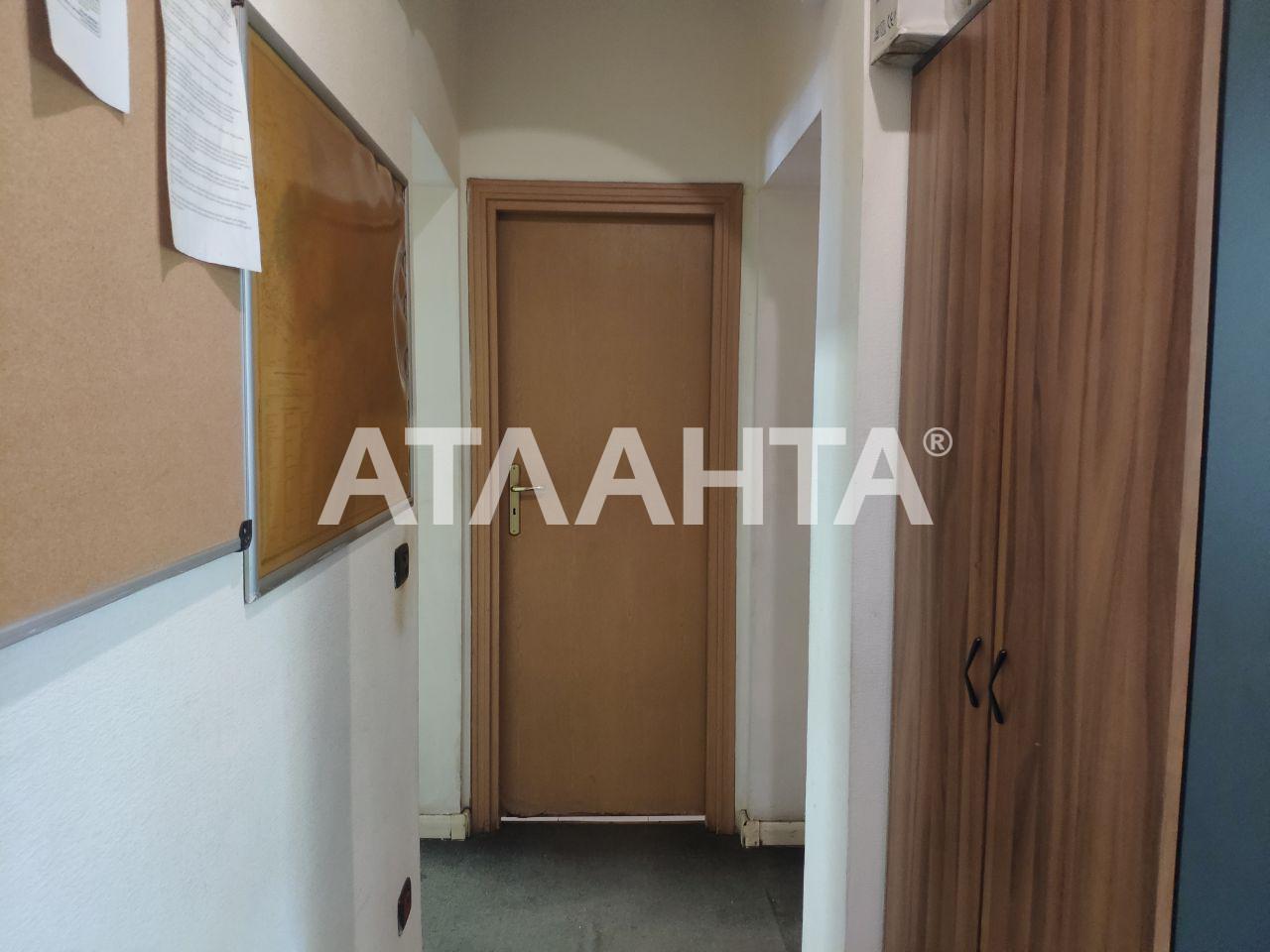 Продается 3-комнатная Квартира на ул. Бунина (Розы Люксембург) — 65 000 у.е. (фото №6)