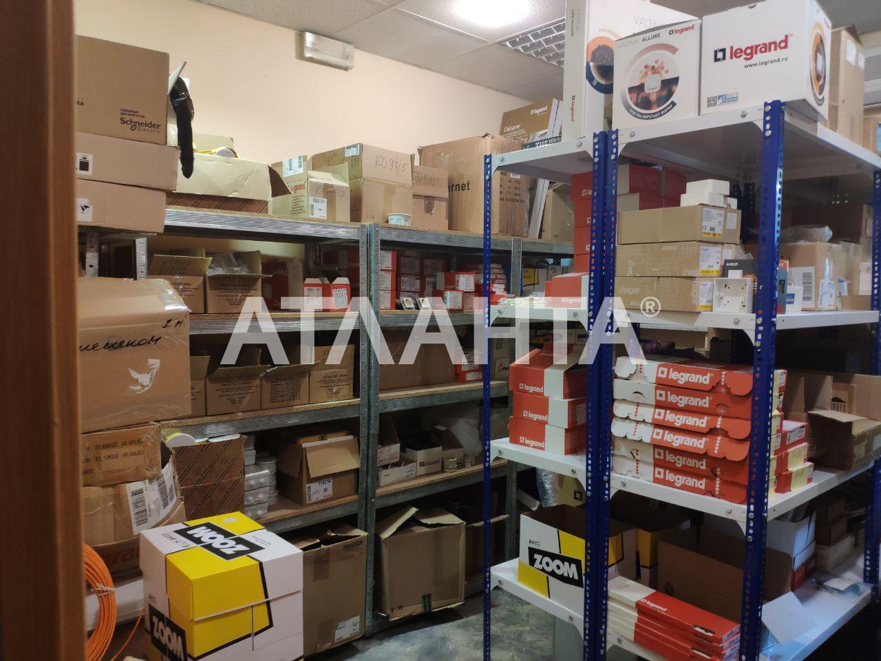 Продается 3-комнатная Квартира на ул. Бунина (Розы Люксембург) — 65 000 у.е. (фото №7)