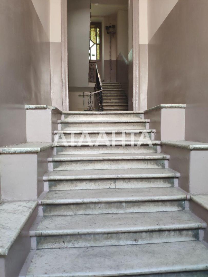 Продается 3-комнатная Квартира на ул. Бунина (Розы Люксембург) — 65 000 у.е. (фото №8)