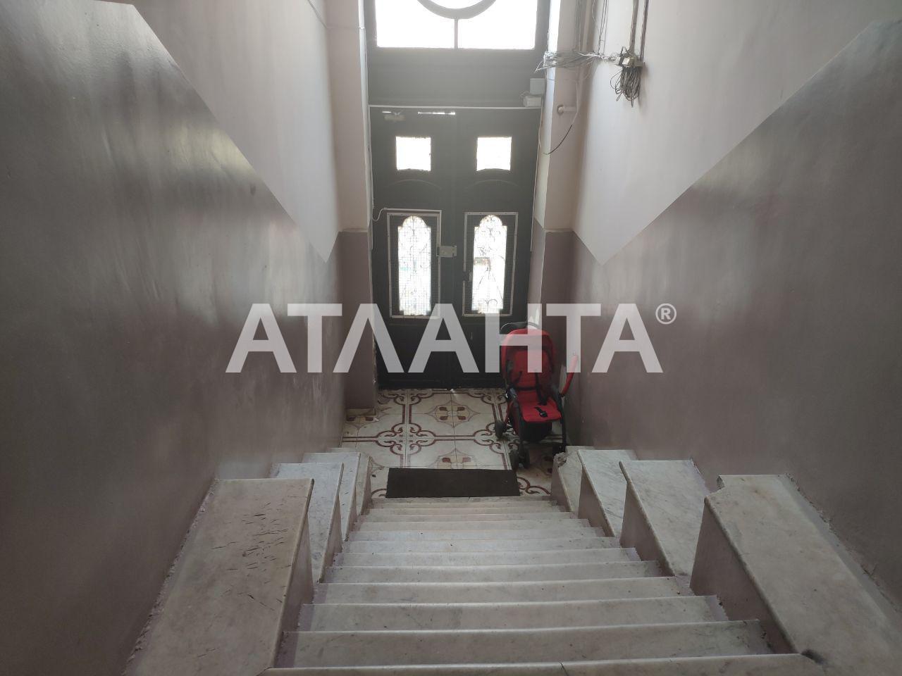 Продается 3-комнатная Квартира на ул. Бунина (Розы Люксембург) — 65 000 у.е. (фото №9)