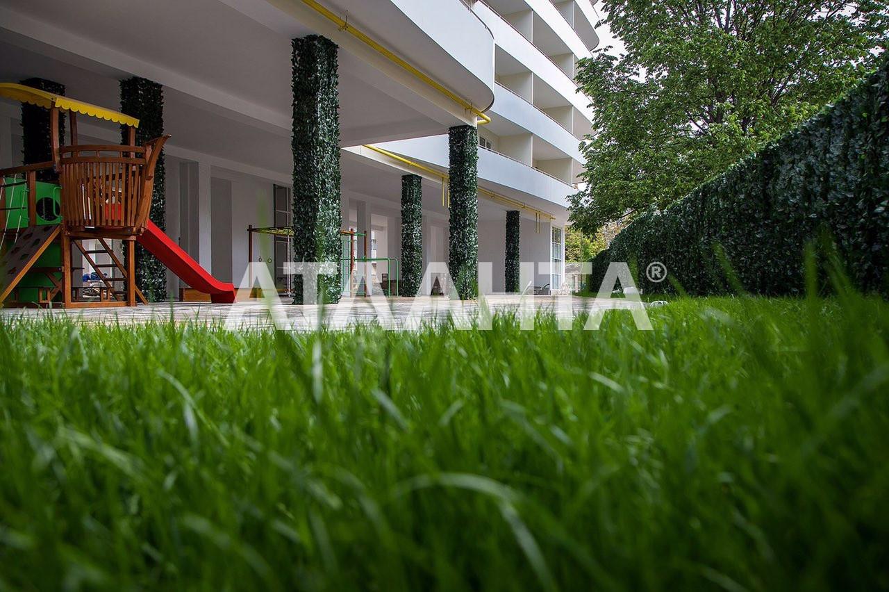 Продается 3-комнатная Квартира на ул. Тополевая — 85 000 у.е. (фото №3)