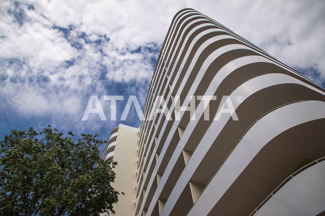 Продается 3-комнатная Квартира на ул. Тополевая — 85 000 у.е. (фото №5)