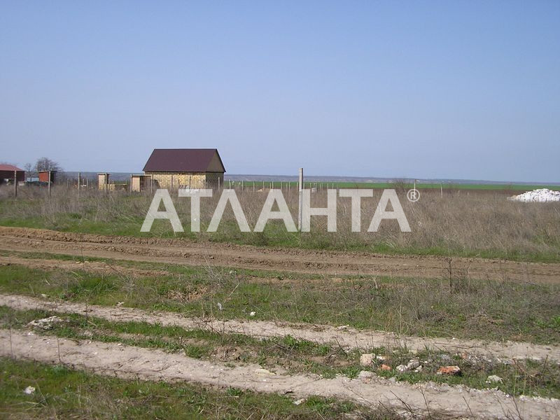 Продается Земельный участок на ул. Красносельская — 7 000 у.е.