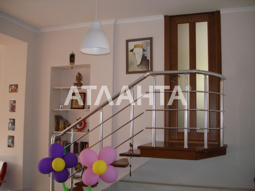 Продается 2-комнатная Квартира на ул. Греческая (Карла Либкнехта) — 75 000 у.е. (фото №2)