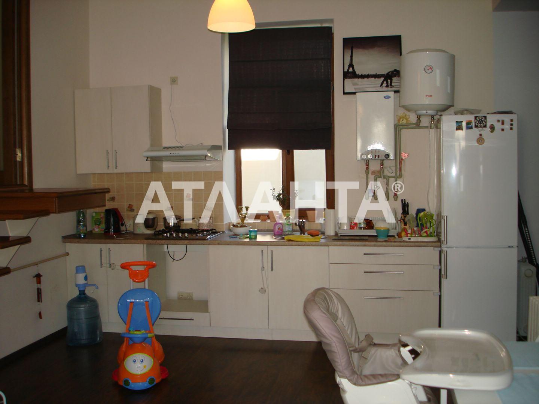 Продается 2-комнатная Квартира на ул. Греческая (Карла Либкнехта) — 75 000 у.е. (фото №3)