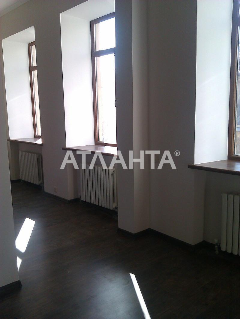 Продается 2-комнатная Квартира на ул. Греческая (Карла Либкнехта) — 75 000 у.е. (фото №4)