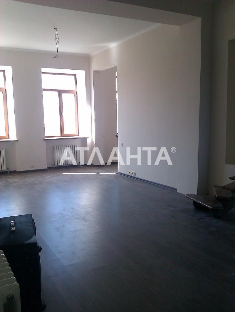 Продается 2-комнатная Квартира на ул. Греческая (Карла Либкнехта) — 75 000 у.е. (фото №5)