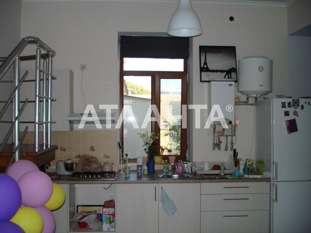 Продается 2-комнатная Квартира на ул. Греческая (Карла Либкнехта) — 75 000 у.е. (фото №6)