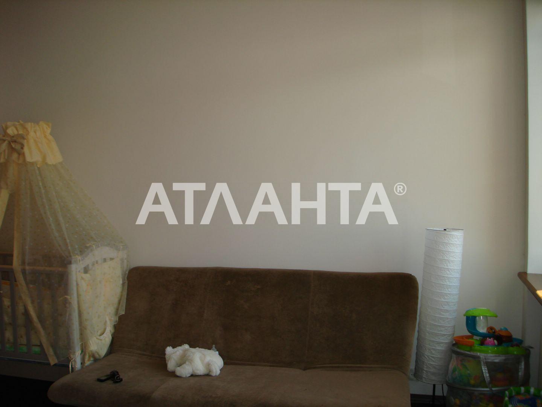 Продается 2-комнатная Квартира на ул. Греческая (Карла Либкнехта) — 75 000 у.е. (фото №9)