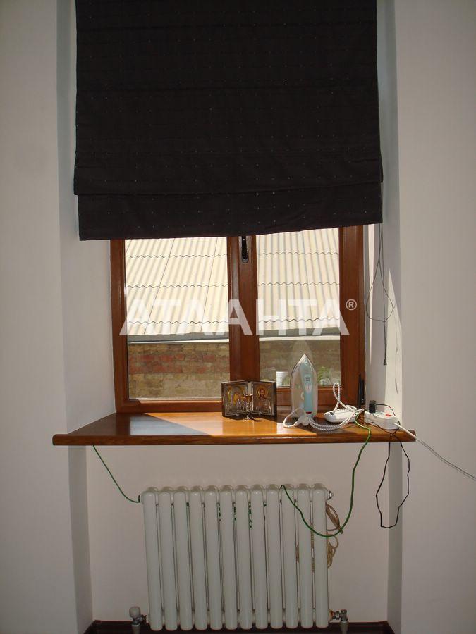Продается 2-комнатная Квартира на ул. Греческая (Карла Либкнехта) — 75 000 у.е. (фото №10)