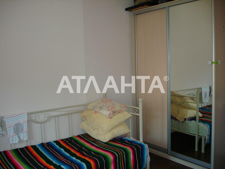 Продается 2-комнатная Квартира на ул. Греческая (Карла Либкнехта) — 75 000 у.е. (фото №11)