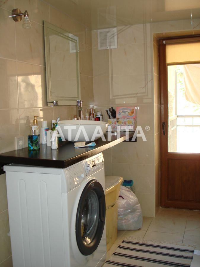 Продается 2-комнатная Квартира на ул. Греческая (Карла Либкнехта) — 75 000 у.е. (фото №12)