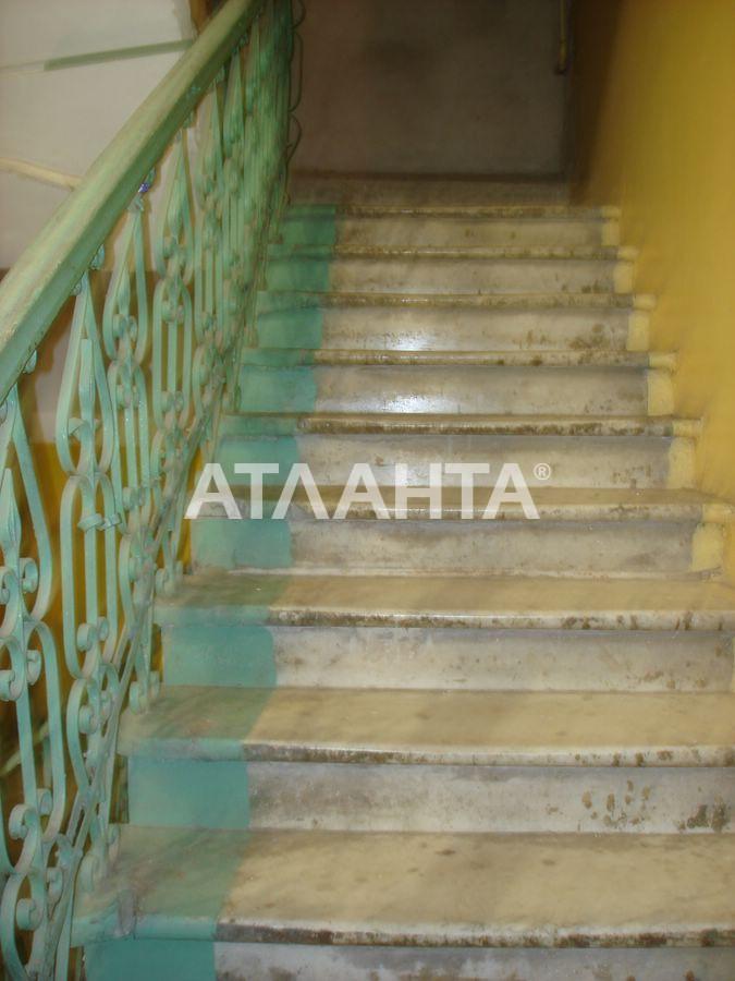 Продается 2-комнатная Квартира на ул. Греческая (Карла Либкнехта) — 75 000 у.е. (фото №13)