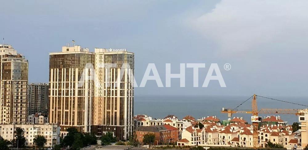 Продается 1-комнатная Квартира на ул. Генуэзская — 42 850 у.е.