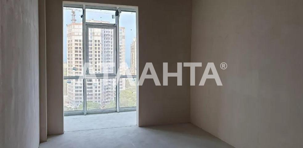 Продается 1-комнатная Квартира на ул. Генуэзская — 42 850 у.е. (фото №2)