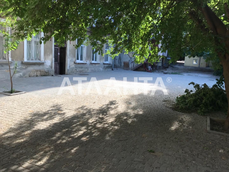 Продается 2-комнатная Квартира на ул. Ришельевская (Ленина) — 45 000 у.е. (фото №2)