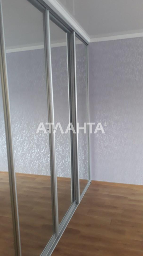 Продается 3-комнатная Квартира на ул. Сахарова — 51 000 у.е. (фото №3)
