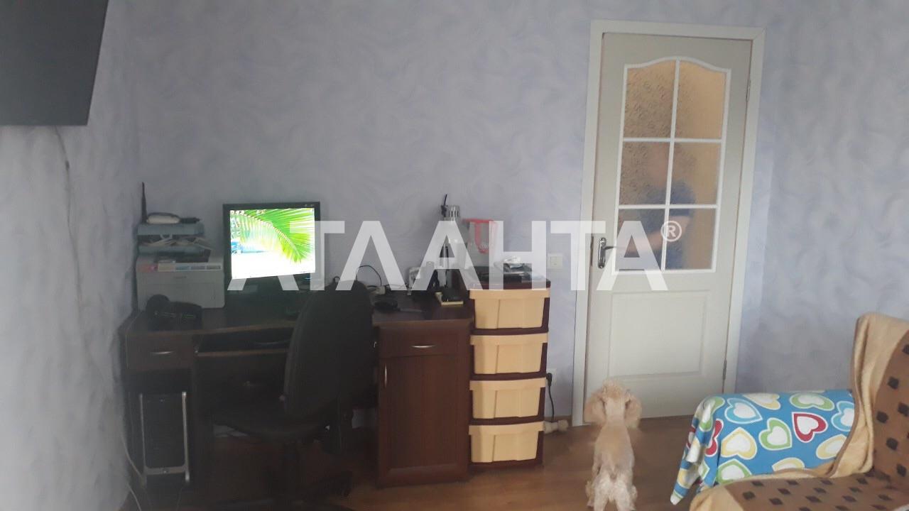 Продается 3-комнатная Квартира на ул. Сахарова — 51 000 у.е. (фото №4)