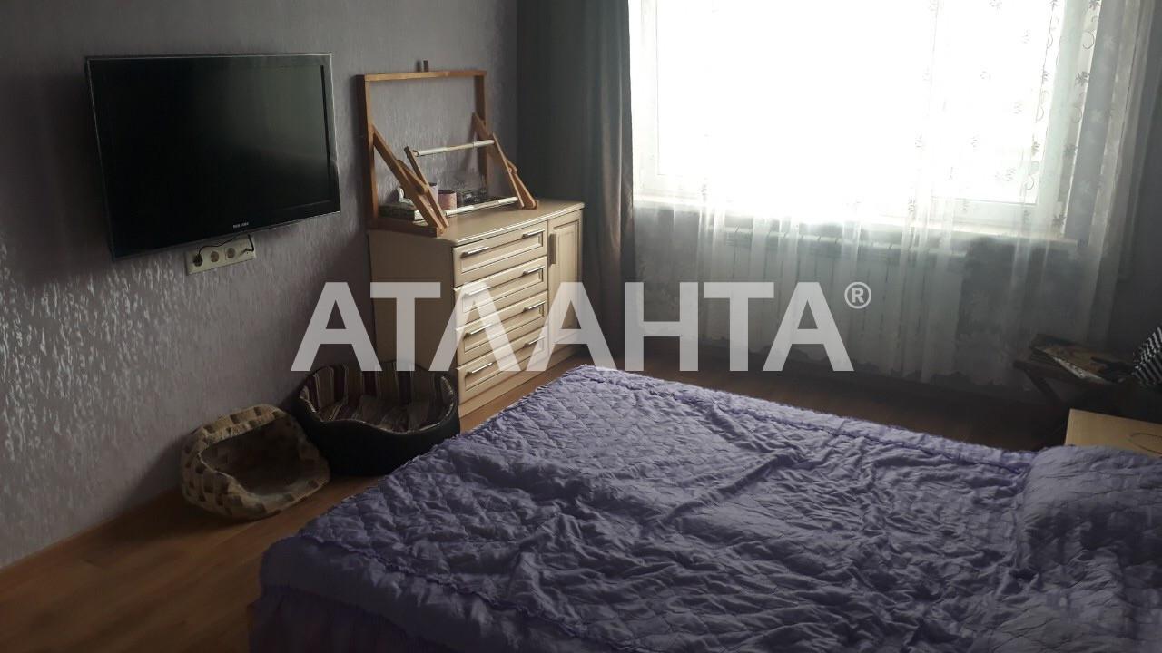 Продается 3-комнатная Квартира на ул. Сахарова — 51 000 у.е. (фото №5)
