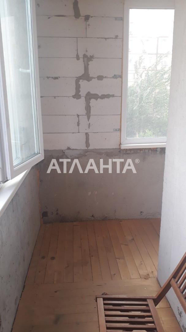 Продается 3-комнатная Квартира на ул. Сахарова — 51 000 у.е. (фото №8)