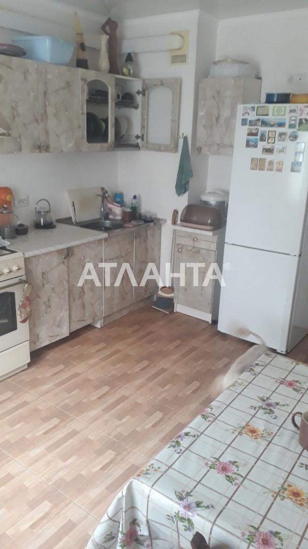 Продается 3-комнатная Квартира на ул. Сахарова — 51 000 у.е. (фото №9)
