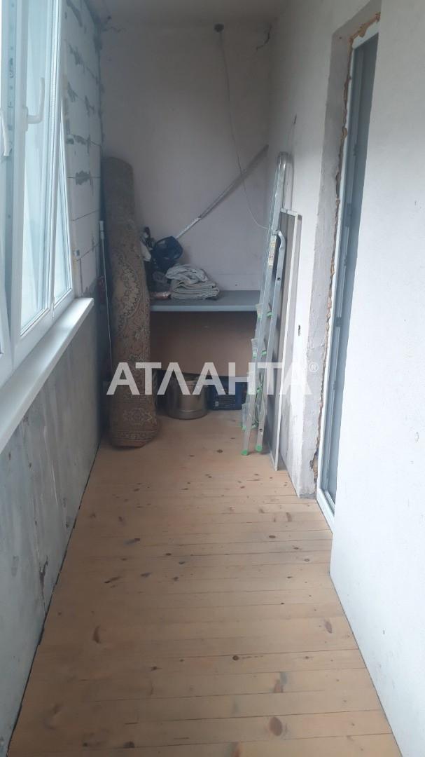 Продается 3-комнатная Квартира на ул. Сахарова — 51 000 у.е. (фото №10)