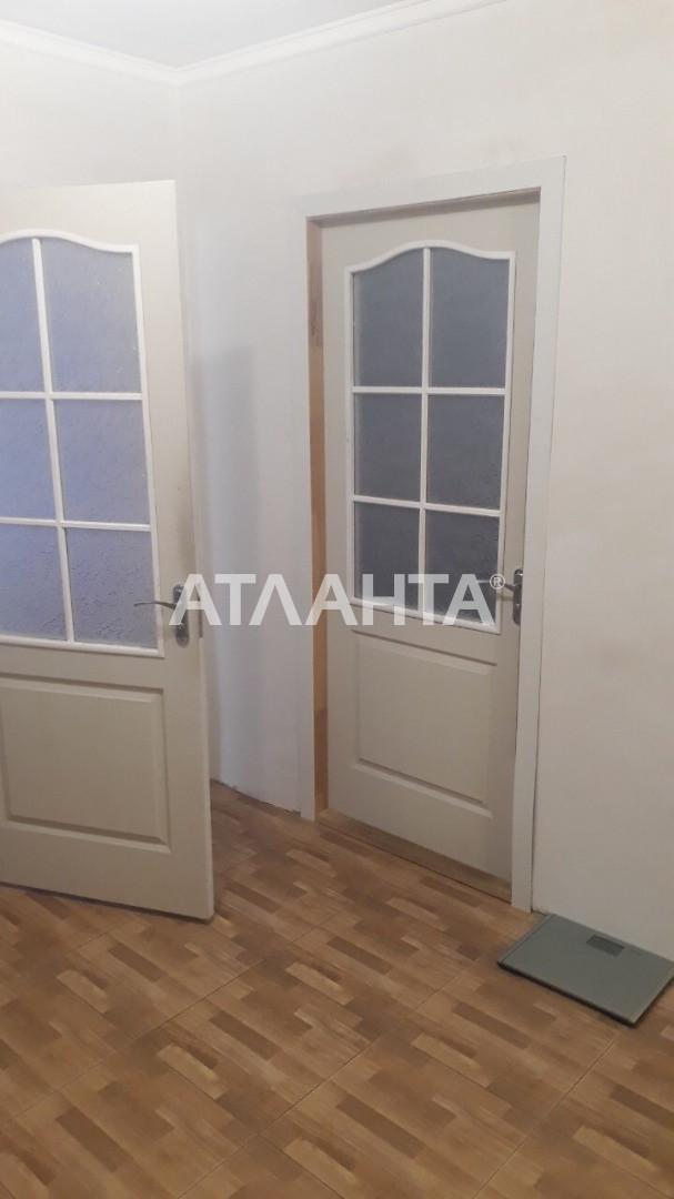 Продается 3-комнатная Квартира на ул. Сахарова — 51 000 у.е. (фото №11)