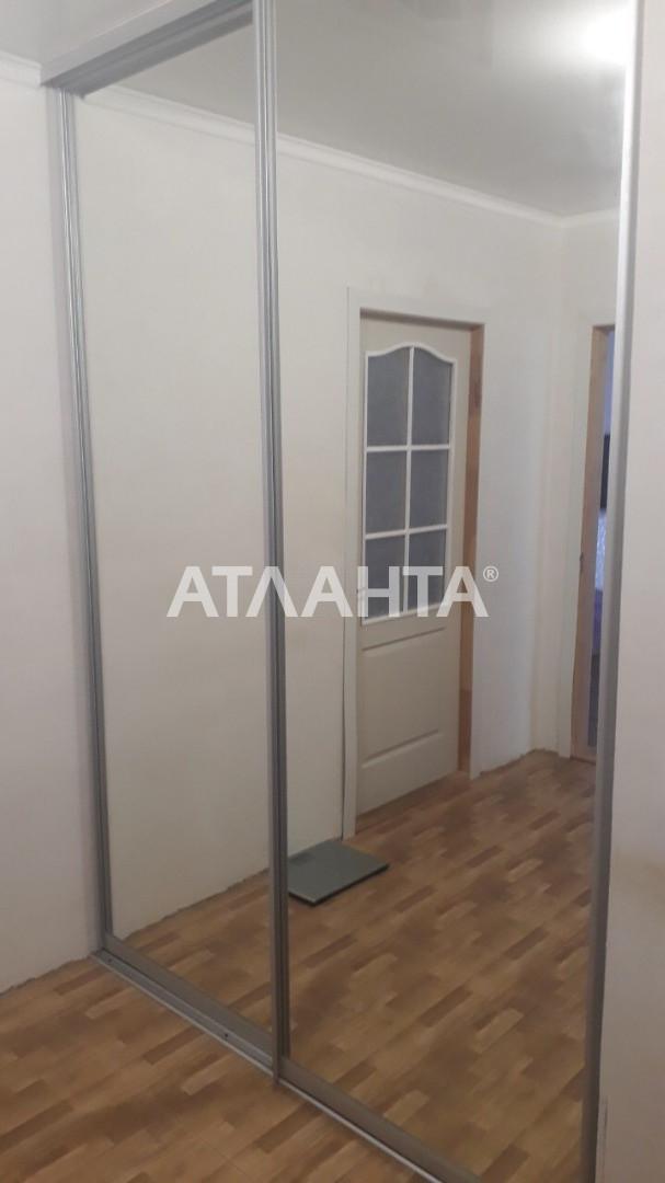 Продается 3-комнатная Квартира на ул. Сахарова — 51 000 у.е. (фото №12)