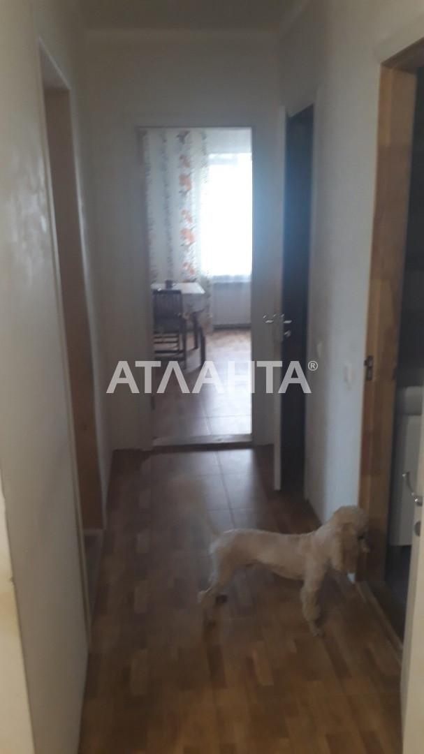 Продается 3-комнатная Квартира на ул. Сахарова — 51 000 у.е. (фото №13)