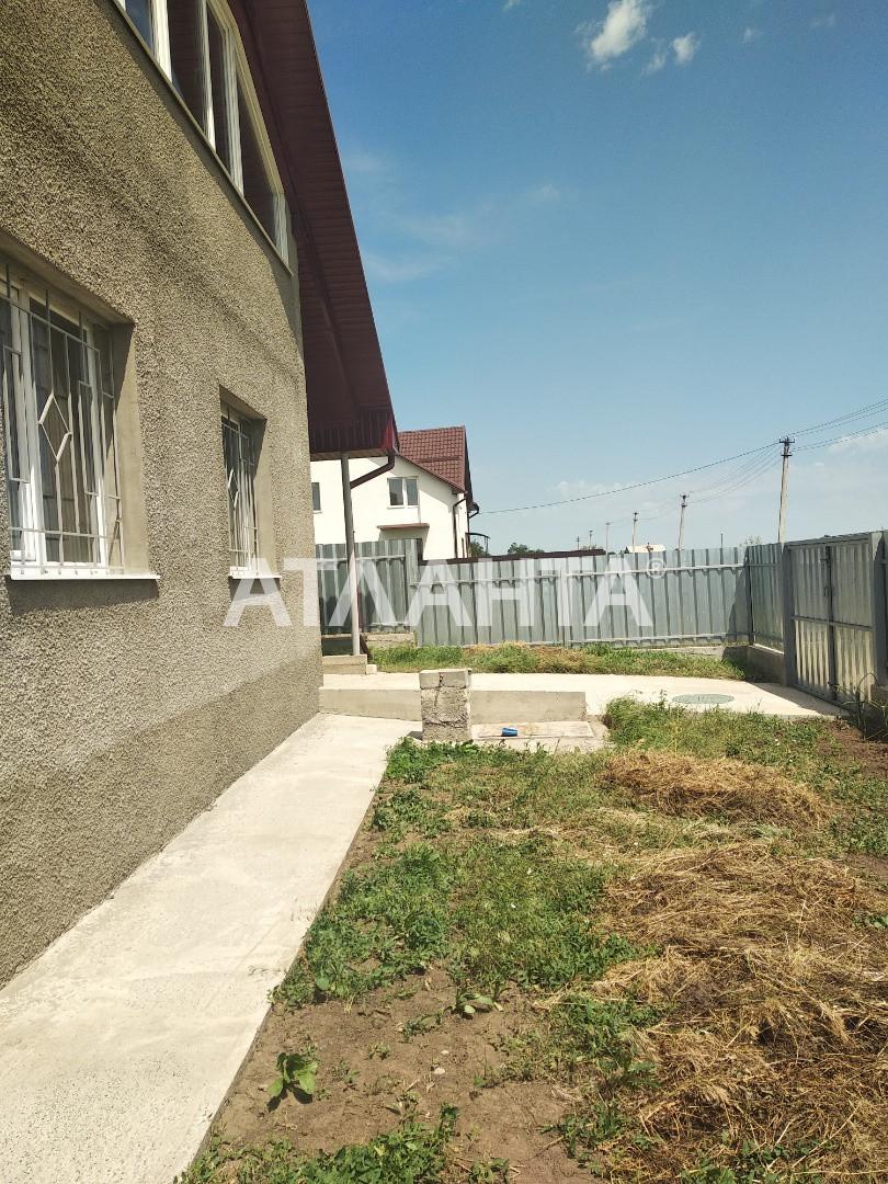Продается Дом на ул. Лазурная — 70 000 у.е. (фото №3)