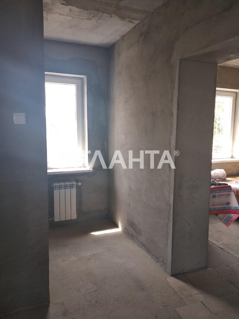 Продается Дом на ул. Лазурная — 70 000 у.е. (фото №11)