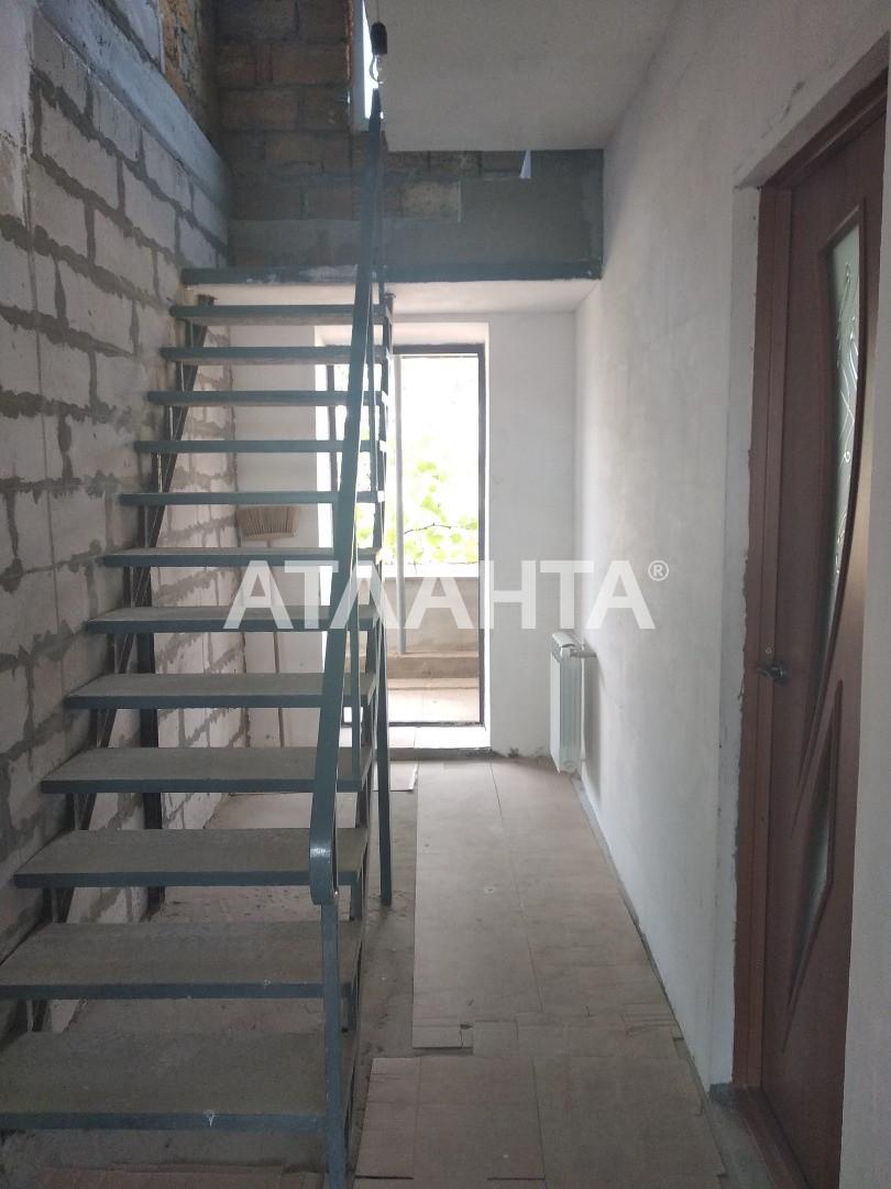 Продается Дом на ул. Лазурная — 70 000 у.е. (фото №12)