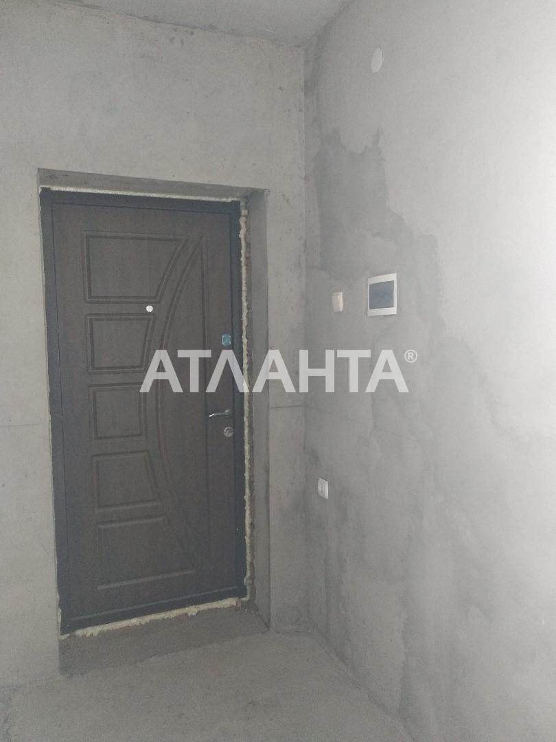Продается Дом на ул. Лазурная — 70 000 у.е. (фото №10)